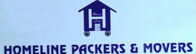 Homeline Packers and Movers Bengaluru