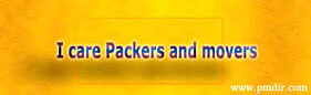 pmdir.com - I care Packers and movers Mumbai