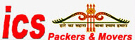ICS Packers and Movers Chennai