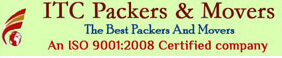 ITC Packers and Movers Kolkata