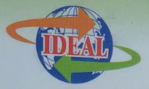 Ideal Cargo Packers and Movers Surat