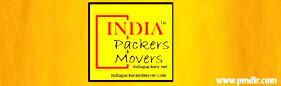India Packers and Movers Dhanbad