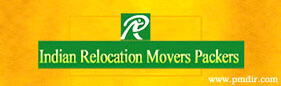 pmdir.com - Indian Relocation Movers Packers New Delhi