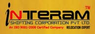 Interam Shifting Corporation Pvt. Ltd. Ghaziabad