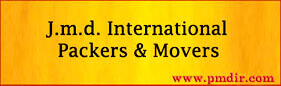 pmdir.com - J.m.d. International Packers and Movers New Delhi