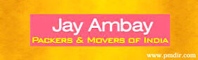 pmdir.com - Jai Ambe Packers and Movers Lucknow