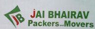 Jai Bhairav Packers and Movers Mumbai
