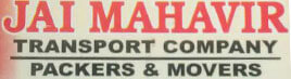 Jai Mahavir Packers and Movers Ludhiana
