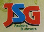 Jai Shree Ganesh Packers and Movers Indore