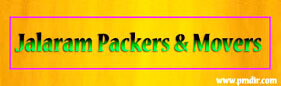 Jalaram Packers and Movers Jodhpur