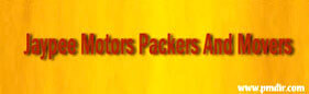 Jaypee Motors Packers and Movers Hubballi
