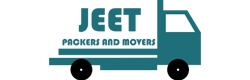 Jeet Packers and Movers Ahmedabad