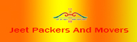 Jeet packers and movers Aurangabad