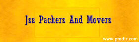 Jss Packers And Movers Ajmer