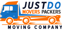 Just Do Movers And Packers Indore