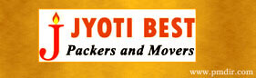 Jyoti Best Packers and Movers Lucknow