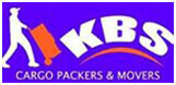 KBS Cargo Packers and Movers Chennai