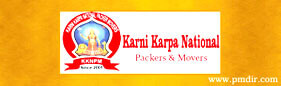 pmdir.com - Karni Karpa National Packers and Movers Mumbai
