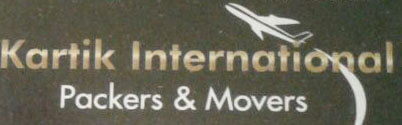 Kartik International Packers and Movers Zirakpur