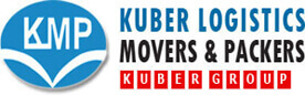 Kuber Logistic Movers and Packers Pune