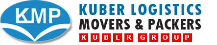 Kuber Logistics Movers & Packers Jaipur