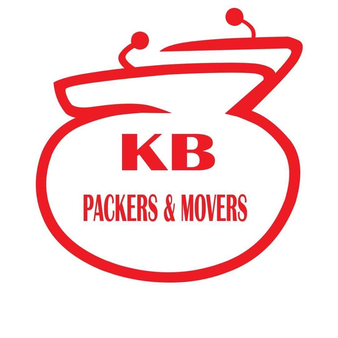 Kushwaha Packers and Movers Noida