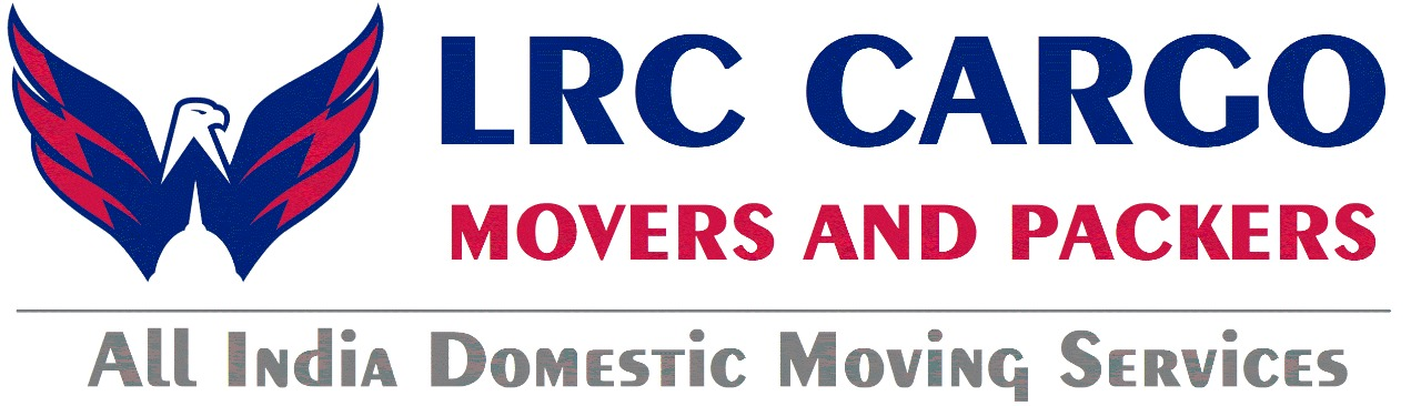 LRC Cargo Movers And Packers Mumbai