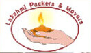 Lakshmi Packers and Movers Lucknow