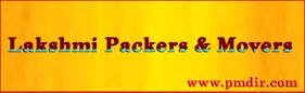 pmdir.com - Laxshmi Packers and Movers Allahabad