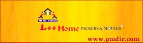 pmdir.com - Lee Home Pakers and Movers New Delhi