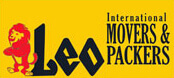 Leo International Movers and Packers Hyderabad