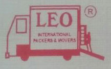 Leo International Packers and Movers Ludhiana