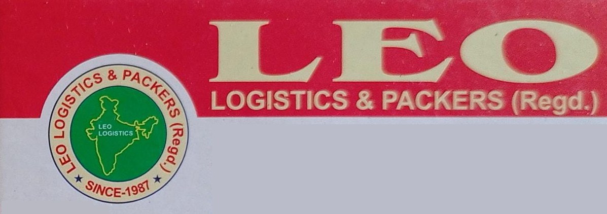 Leo Logistics and Packers Chennai