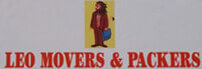 Leo Movers and Packers Hyderabad