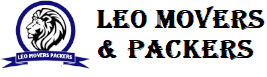 Leo Movers & Packers Gurgaon