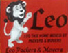 Leo Packers and Movers Bellary
