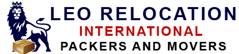 Leo Relocation International Packers & Movers Pune