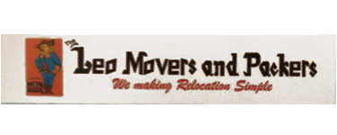 Leo packers & Movers Hyderabad