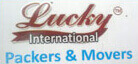 Lucky International Packer and Movers Mumbai