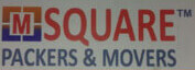 M Square Packers and Movers Pune