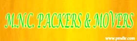 pmdir.com - MNC Packers and Movers Jamshedpur