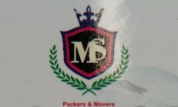 MS Packers and Movers Bengaluru