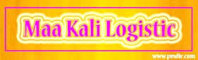 Maa Kali Logistic Alwar