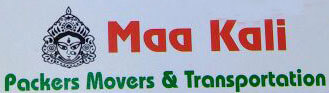 Maa Kali Packers Movers and Transportation Lucknow