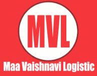 Maa Vaishnavi Packers and Movers Bhopal