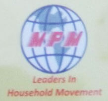 Madhan Packers and Movers Coimbatore