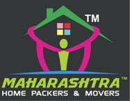 Maharashtra Home Packers And Movers Mumbai
