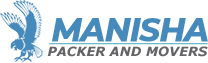 Manisha Packers and Movers Bengaluru