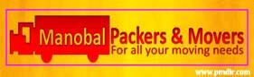 pmdir.com - Manobal Packers and Movers Dehradun