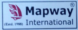 Mapway International Packers and Movers Chandigarh